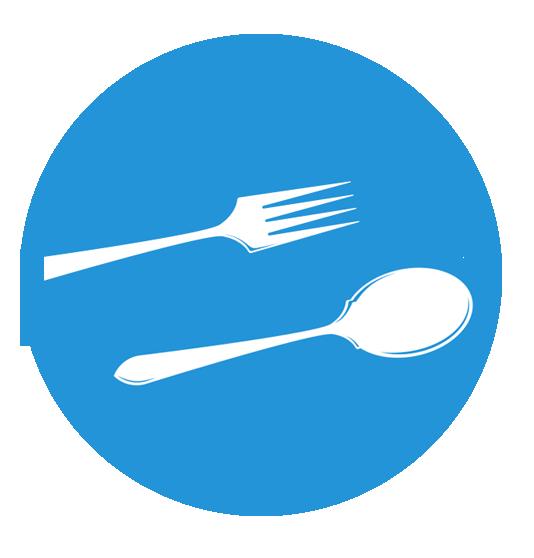 icone_5xmille-2